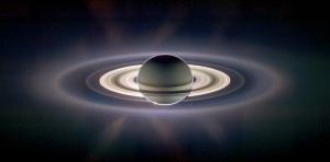 saturn_eclipse_exaggerated.jpg